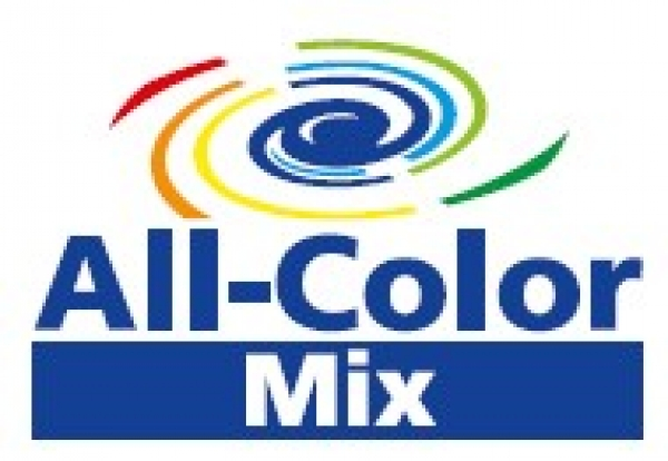 all-color_mix_634_2